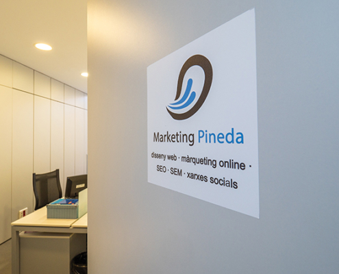 Marketing Pineda
