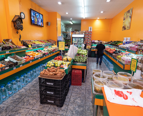fruites-diaz
