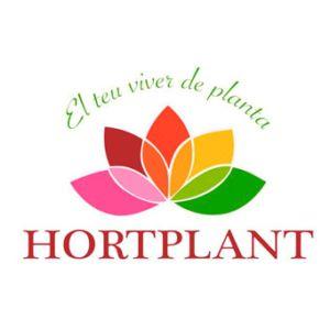 Hortplant, viver de plantes