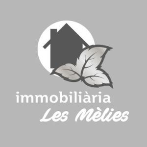 Immobiliària Les Mèlies