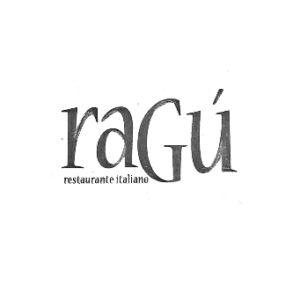 Restaurante italiano Ragú