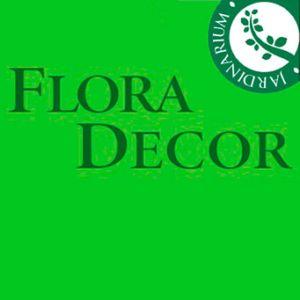 Floradecor Garden